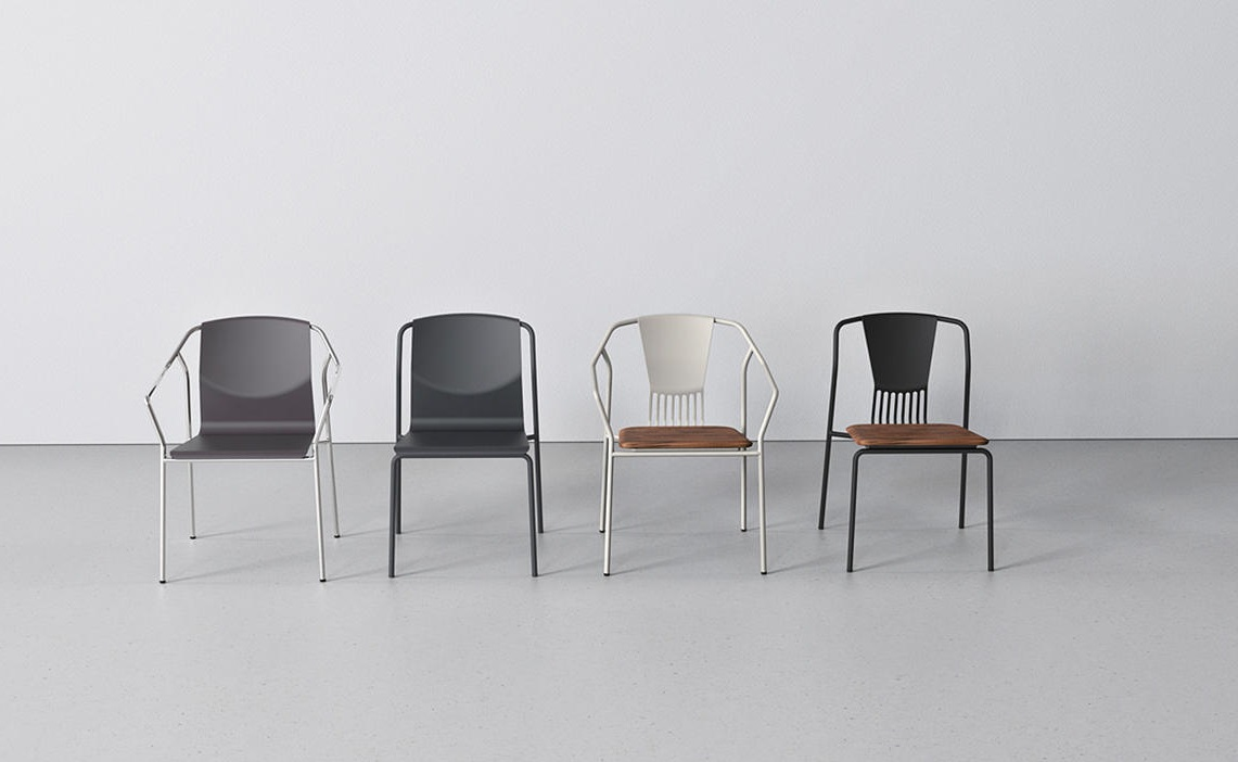 5.2.20_factor_chair_studio_Multiple Chairs.166_01312020