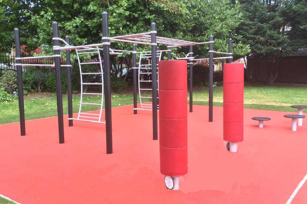 Active-Urbanix-Camden-Gyms-kickbox (1)