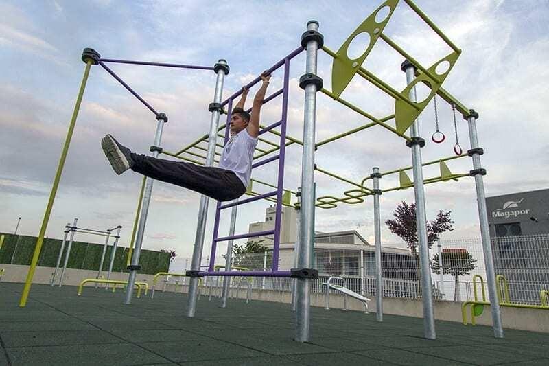 conjunto-street-workout-9-postes-r7479-01