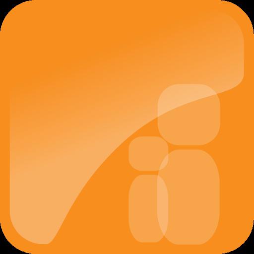 logo parc.mx